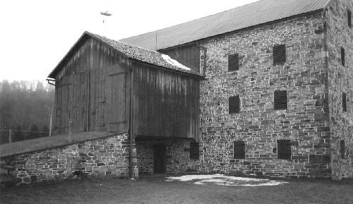 Maurer Stutz, Inc. — Agricultural - Facility Planning & Design