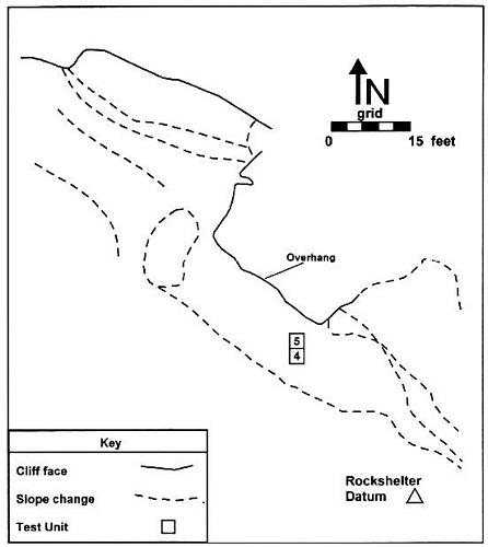 Phmc Pennsylvania Archaeology