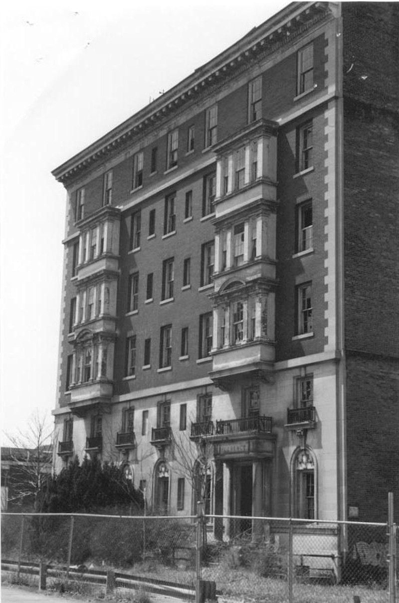 Colonial Revival Style 1880 1960 PHMC Pennsylvania