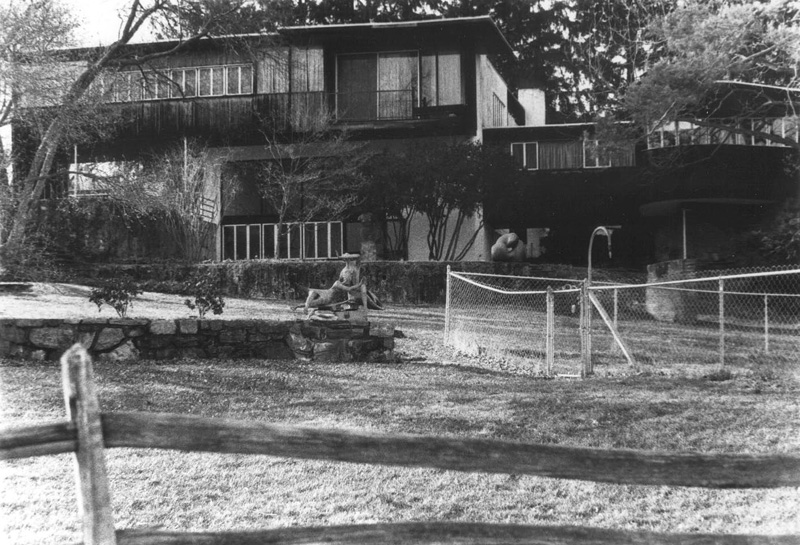 international style 1930 1950 phmc pennsylvania architectural