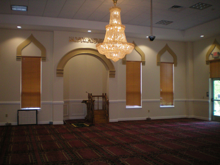 penn valley muslim Printing services offered by penn valley printing of morrisville, pennsylvania.