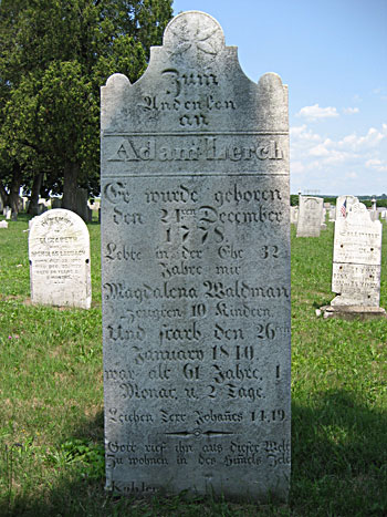 Warren G Harding further Resting In Peace Celebrity Graves besides Art In Unexpected Places Part 3 Of 4 likewise Article98258267 besides Who Exactly Is Buried At Quarry Hill Cemetery. on ledgers for graves