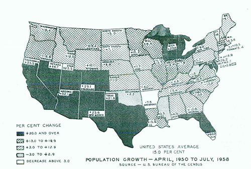 Pennsylvania Trends   PHMC > Pennsylvania's Historic Suburbs
