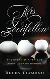 mrs-goodfellow-cover.jpg
